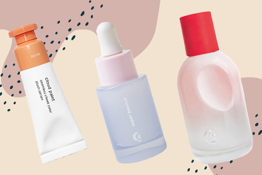 These Glossier Black Friday sales will get your heart racing