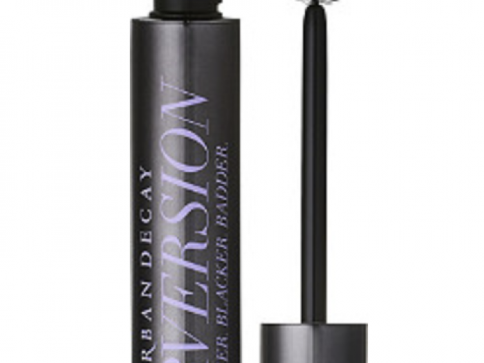 perversion mascara urban decay at ulta