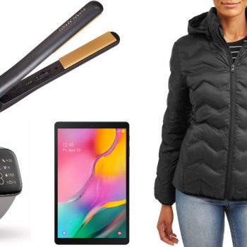 The 65 best Walmart Cyber Monday deals worth shopping this year—including AirPods, puffer coats, and smartwatches