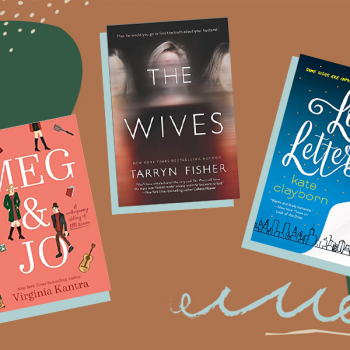 The 8 best new books to read in December, by the fire with a mug of hot cocoa