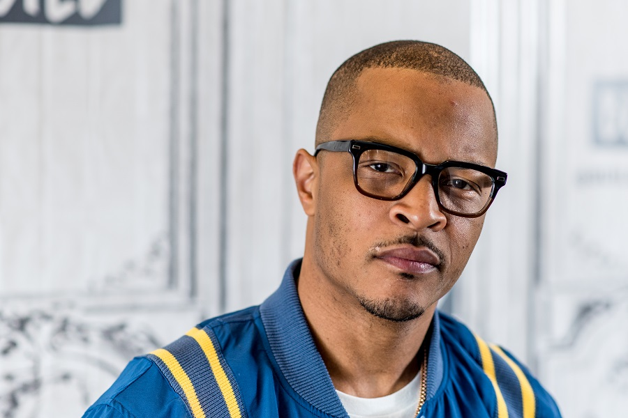 """New York considers a ban on """"virginity testing"""" in the wake of T.I.'s comments about his daughter"""