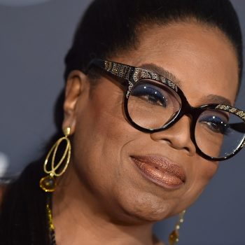 Oprah's upcoming documentary about sexual assault in the music industry is on our must-watch list