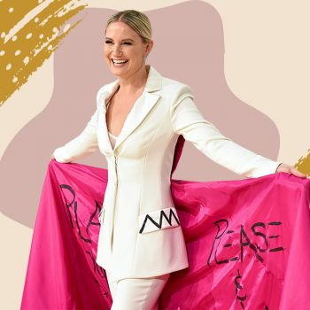 Jennifer Nettles wants equal play for every woman in music—here's how she plans on making it happen