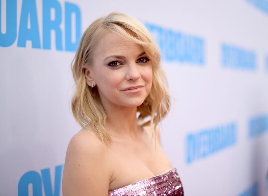 Anna Faris's family is 'lucky to be alive' after carbon monoxide poisoning—here's why it's so dangerous