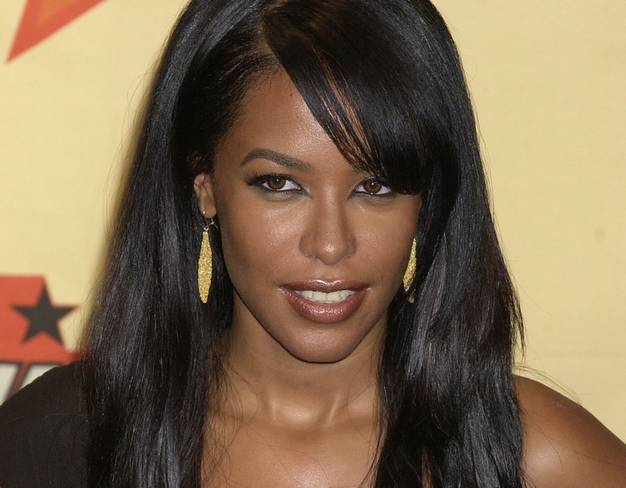 R. Kelly is facing new charges related to his marriage to Aaliyah when she was 15