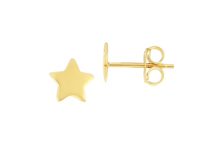 studs-earrings