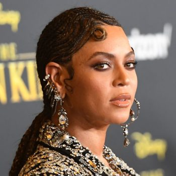 Beyoncé is teasing new Ivy Park merch, and Twitter already has their wallets out