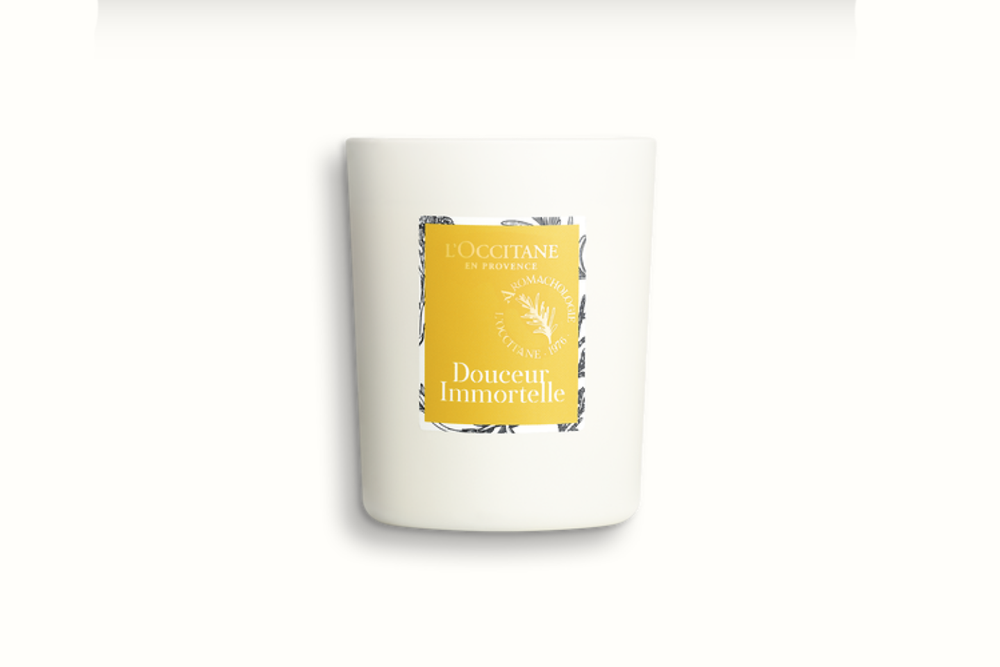 The 10 best winter candles to gift and keep this holiday season