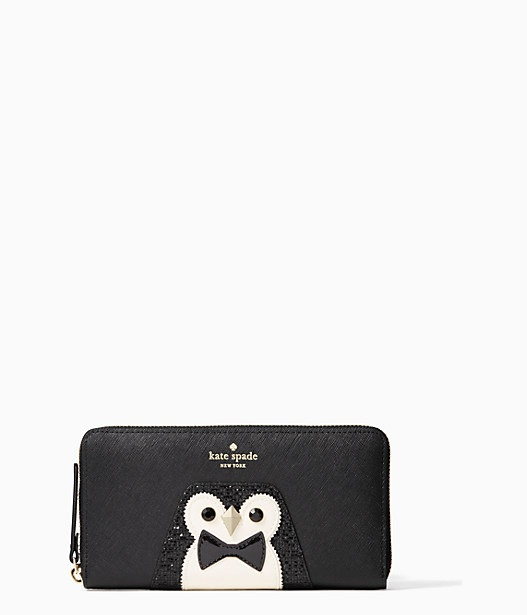 Kate Spade's 75% off surprise sale is the answer to all your gift-giving prayers to the universe