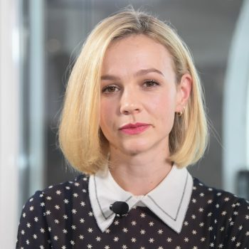 Carey Mulligan is a rape culture vigilante in this trailer for <em>Promising Young Woman</em>, and consider our tickets bought