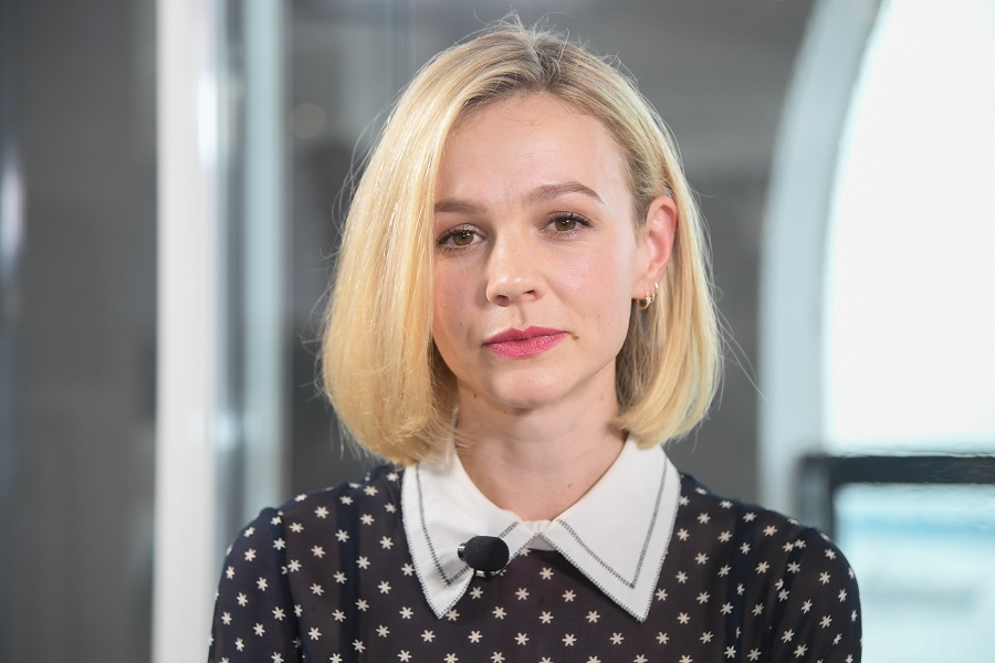 Carey Mulligan is a rape culture vigilante in this trailer for Promising Young Woman, and consider our tickets bought
