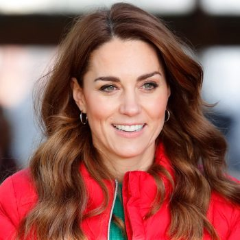 The brand Kate Middleton wore in her Christmas card is on sale at Nordstrom—here are some of our favorite items