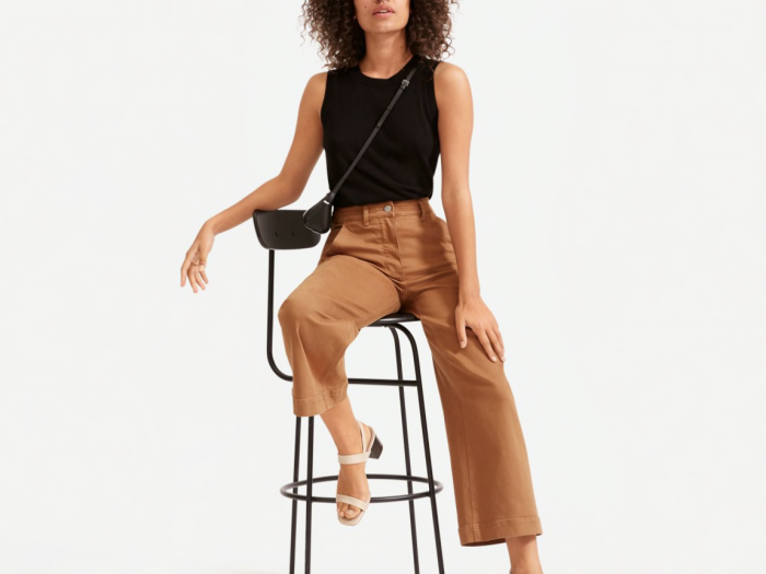everlane-choose-what-you-pay-sale