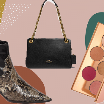 From Nordstrom to Sephora, these shops are having the best post-holiday sales