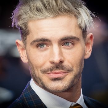 Zac Efron shared an update about his medical emergency on the set of, ironically, <em>Killing Zac Efron</em>