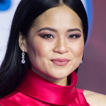 Here's the real reason why Kelly Marie Tran had a reduced role in <em>The Rise of Skywalker</em>