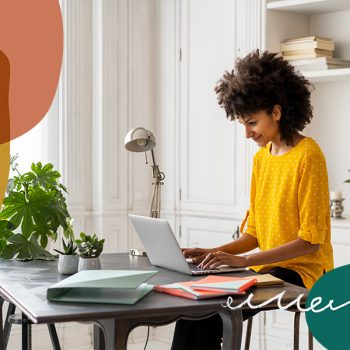 These 8 expert-backed tips will put life back into your side hustle