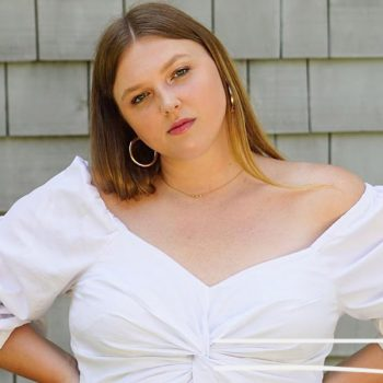 Why shopping as a plus-size women is such BS