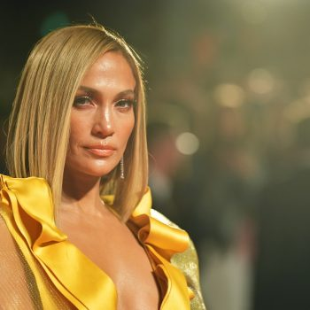 The real-life Ramona is suing Jennifer Lopez's production company over her <em>Hustlers</em> portrayal