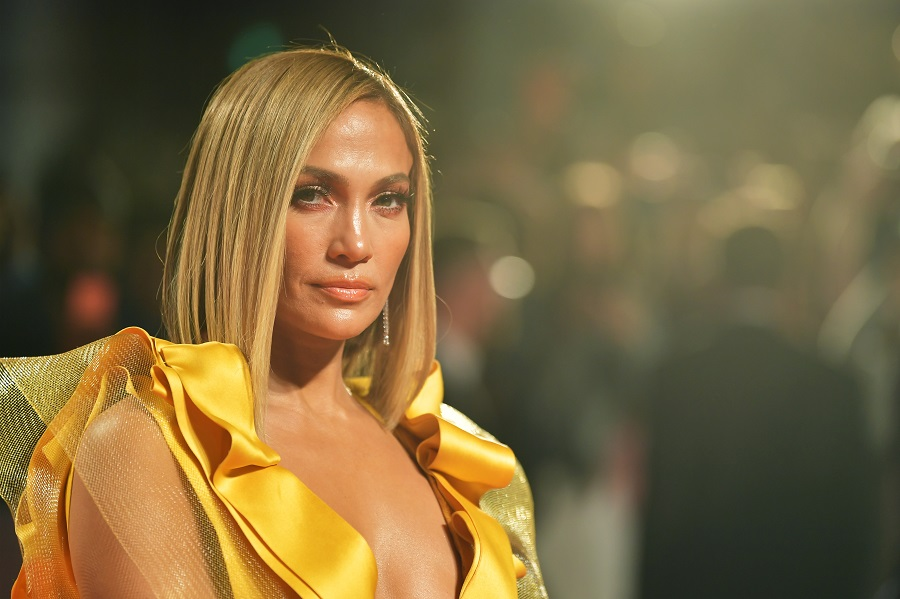 Jennifer Lopez feels like she let everyone down with her Oscars snub, but she could NEVER