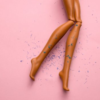 How to treat and prevent annoying ingrown hairs