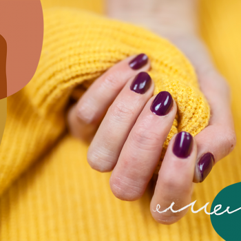 6 simple tips to make your manicure last longer
