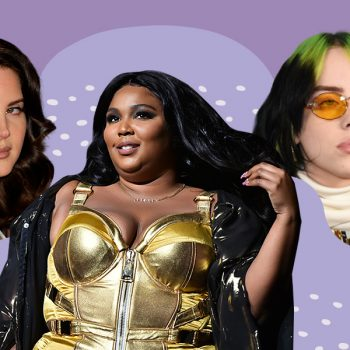 Grammys 2020: Here's who we predicted would win and who actually won