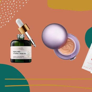 This is the correct order to apply skincare products so you get your money's worth