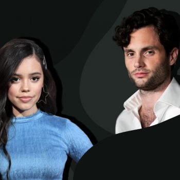 Jenna Ortega told us her <em>You</em> Season 3 theory, and it spells bad news for Joe and Love