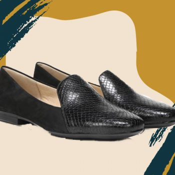 Everlane is retiring its modern loafer, so we found 7 pairs that rival the veteran