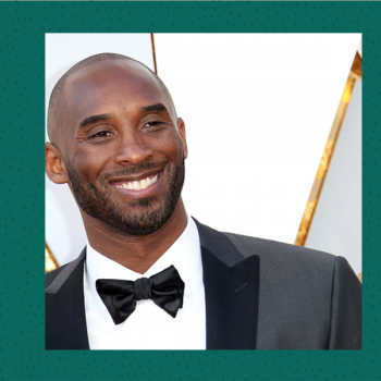 I grieve Kobe Bryant as a rape survivor, but also as a parent, a partner, and a basketball player