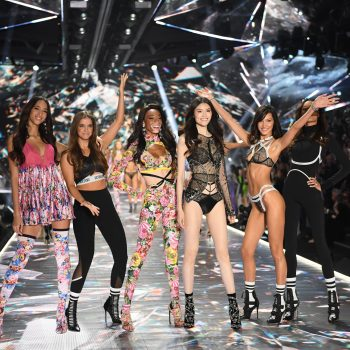 "A Victoria's Secret executive has come under fire for creating a ""culture of misogyny, bullying, and harassment"""