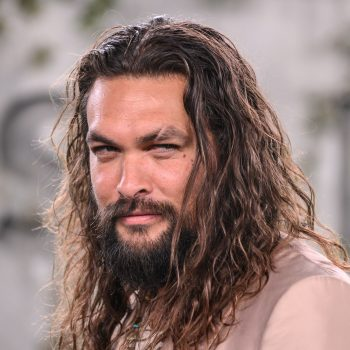 """Jason Momoa's Super Bowl ad has everyone going, """"What the heck did I just watch?"""""""