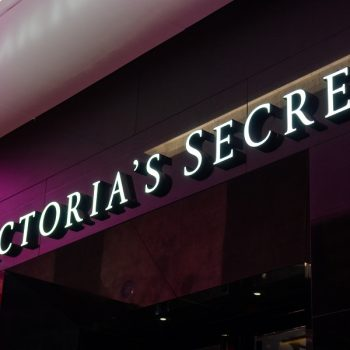 Models call out Victoria's Secret for refusing to protect them from harassment and abuse