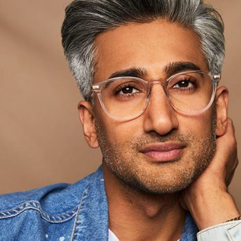 See what eyeglasses Tan France picked out for each of his <em>Queer Eye</em> cast mates—and shop them for yourself