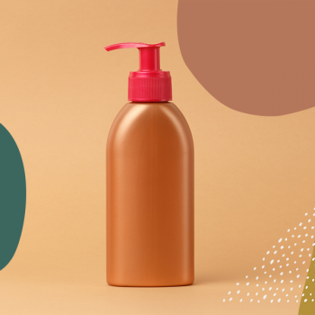 14 of the best self-tanners for a year-round glow