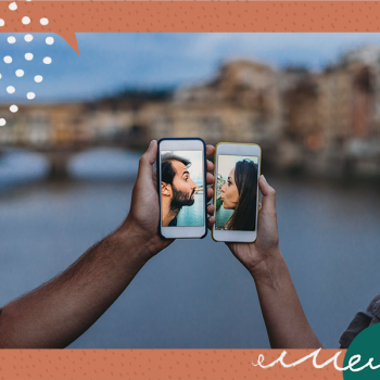 The best dating apps for relationships, according to real people who found success