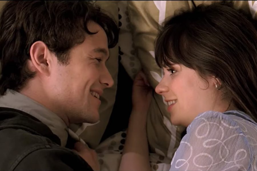 11 rom-coms that are okay to love, but not okay to take relationship advice from