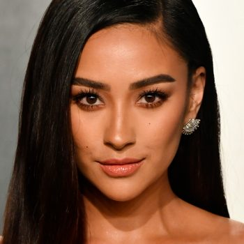 Shay Mitchell's esthetician shares her secrets to glowing skin
