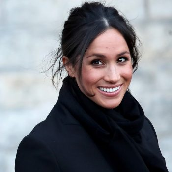 This Meghan Markle-loved shoe brand just launched its best-selling flat in new colors