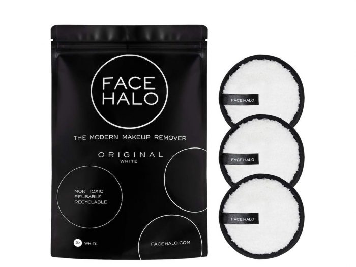 double-cleansing-face-halo