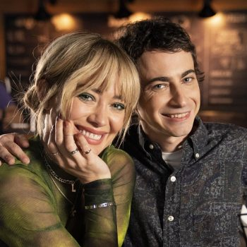 <em>Lizzie McGuire's</em> creator breaks her silence after Hilary Duff sparked rumors about the stalled revival
