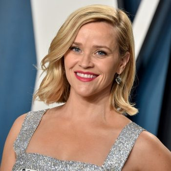 Reese Witherspoon signed on to *two* new Netflix rom-coms, and our bodies are ready