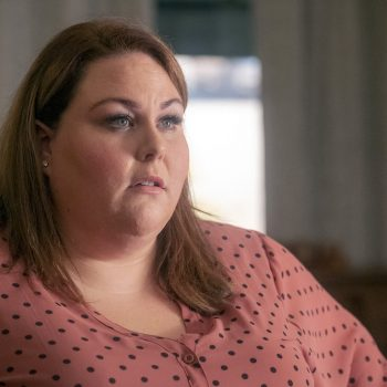 Kate's storyline on <em>This Is Us </em>season 4 reveals an important truth about being fat and dating