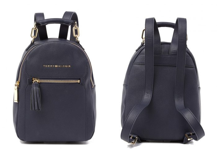 backpack-review