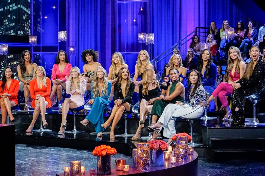 How many more times do we have to ask for LGBTQ+ representation on <em>The Bachelor</em>?