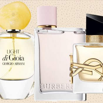 We tested nearly 100 perfumes, and these were the best ones