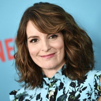 Tina Fey is teaming up with her <em>30 Rock</em> co-producer for a new Netflix show about the apocalypse