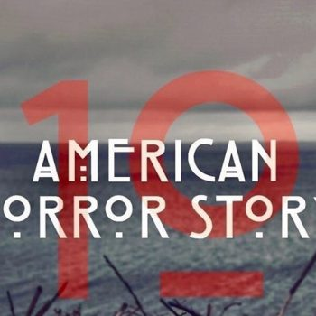 Ryan Murphy teased the <em>American Horror Story</em> Season 10 theme, and fan theories are going WILD