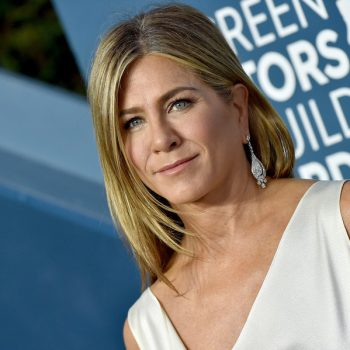 """Harvey Weinstein reportedly wrote that """"Jen Aniston should be killed"""" in now-unsealed court documents"""